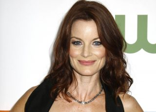 images-of-laura-leighton