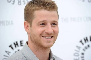 ryan-atwood-the-oc-oggi