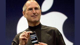 steve-jobs-primo-iphone