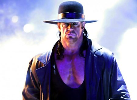 The Undertaker si ritira: l'ultimo eroe del wrestling