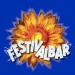 Festivalbar, ricordo di un evento simbolo dell'estate