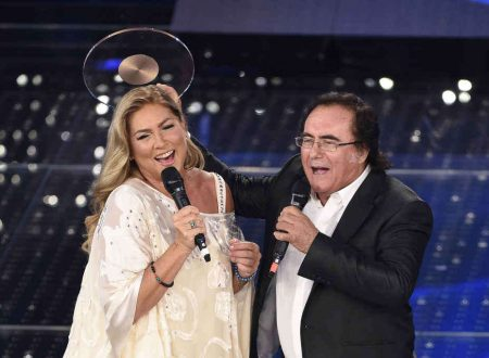 Al Bano e Romina, quando i sentimenti diventano marketing