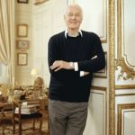 Hubert James Taffin de Givenchy