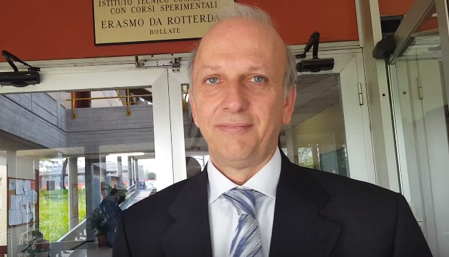 marco bussetti