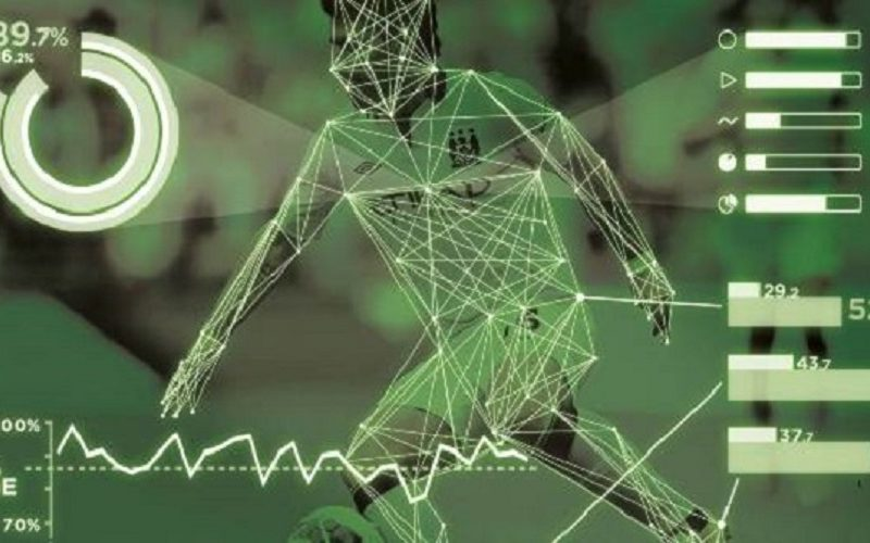Calcio sarà rivoluzionato da un algoritmo: come cambia