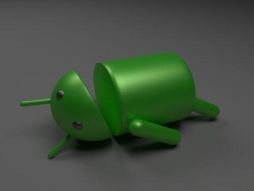 Android, nuovo allarme Virus: le 9 app da rimuovere subito