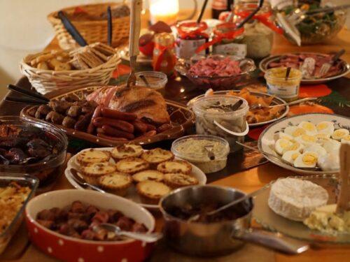 Digiunare dopo le feste fa male alla salute: ecco cosa causa