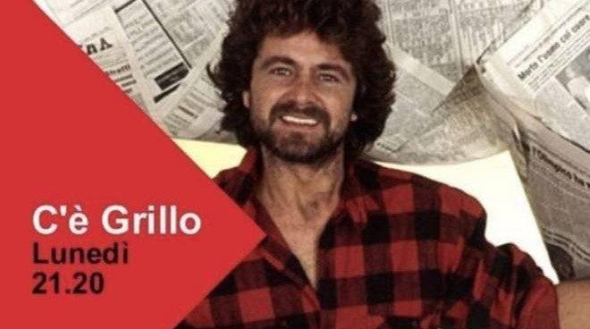 Speciale C'è Grillo, quanto è costato e perché è sbagliato