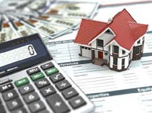 Casa, brutte notizie per i proprietari: gli aumenti in arrivo