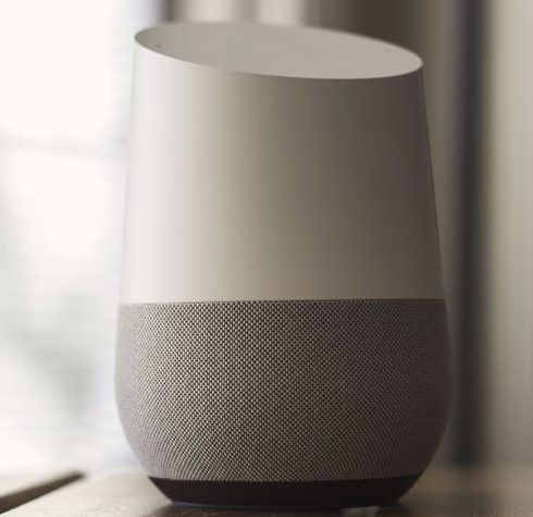 Google Home e Amazon Alexa sono spie della CIA? Due video inquietanti