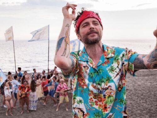 Musica in Campania, un altro anno disastroso: i pochi eventi degni di nota