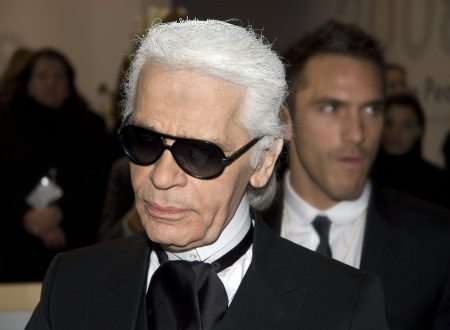 Vip morti nel 2019, ultimo Karl Lagerfeld: elenco completo