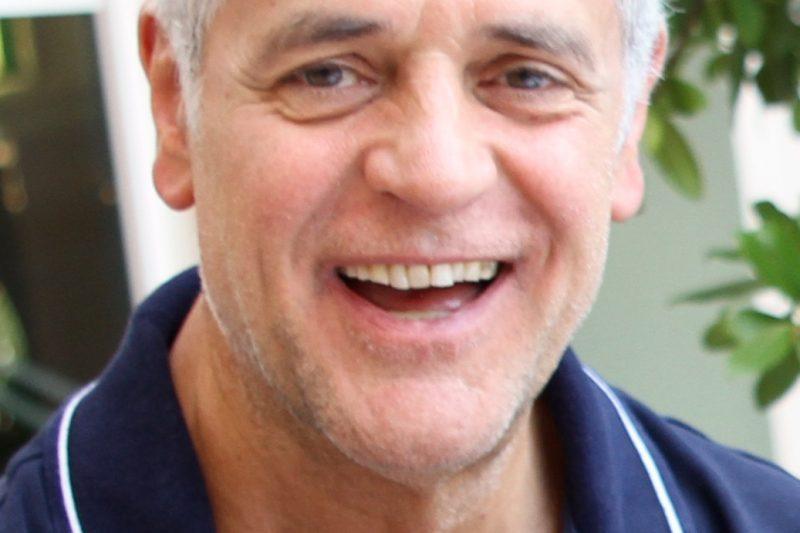 Formigoni, da miglior Governatore d'Italia al carcere: la parabola del Celeste