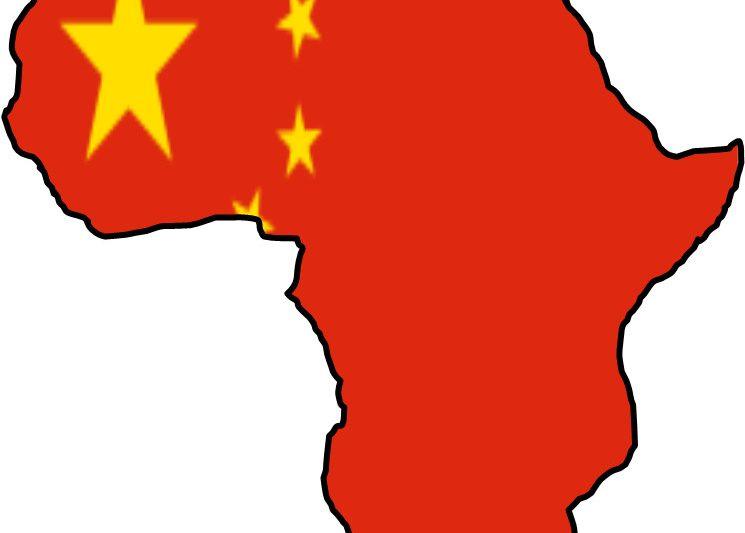 La Cina si sta comprando l'Africa: i numeri agghiaccianti