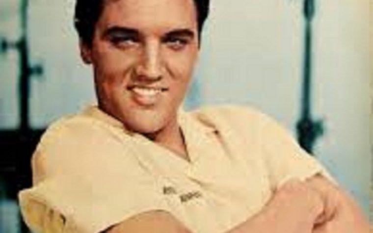 Da Elvis Presley a Michael Jackson: cosa hanno detto sul punto di morte 14 Vip