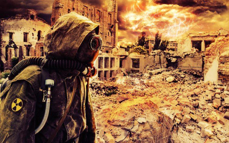 Fine del Mondo, mancano pochi minuti: a dirlo team di scienziati