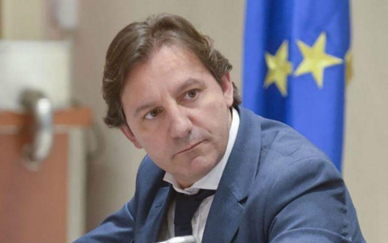 Inps, chi è il nuovo Presidente Tridico: anti-Lega e contro la Flat Tax