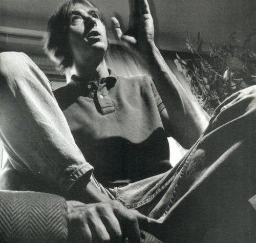 Morto Mark Hollis, la meteora che rigettò gli anni '80