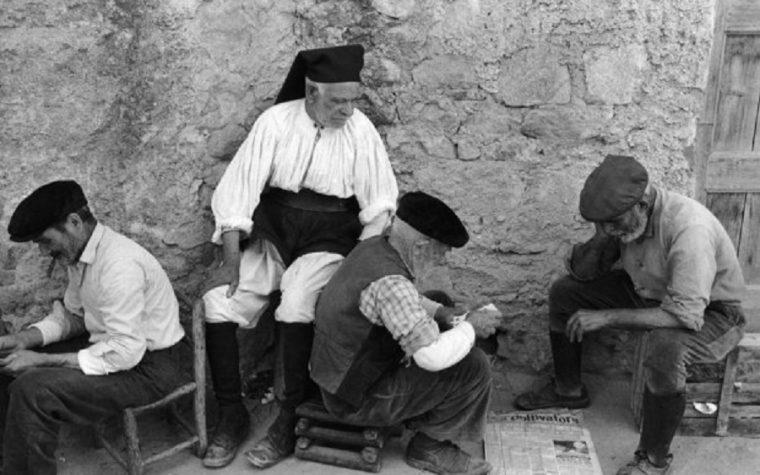 Salvini trionfa anche in Sardegna: ma a danneggiare i pastori sardi fu proprio la Lega
