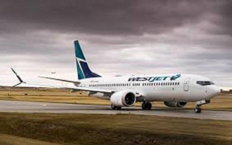 Incidente aereo Etiopia, rischi anche in Italia: le compagnie aeree che usano Boeing 737 Max 8