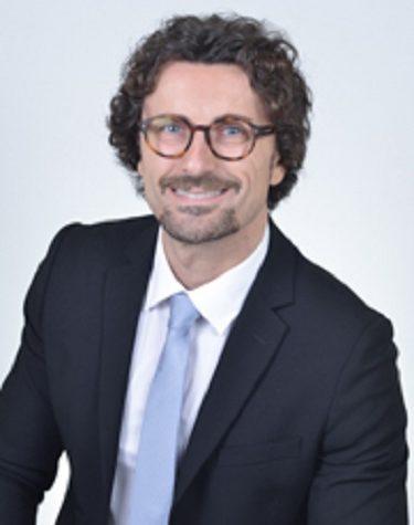 Danilo Toninelli, tutte le gaffe: chi ci ritroviamo Ministro delle Infrastrutture