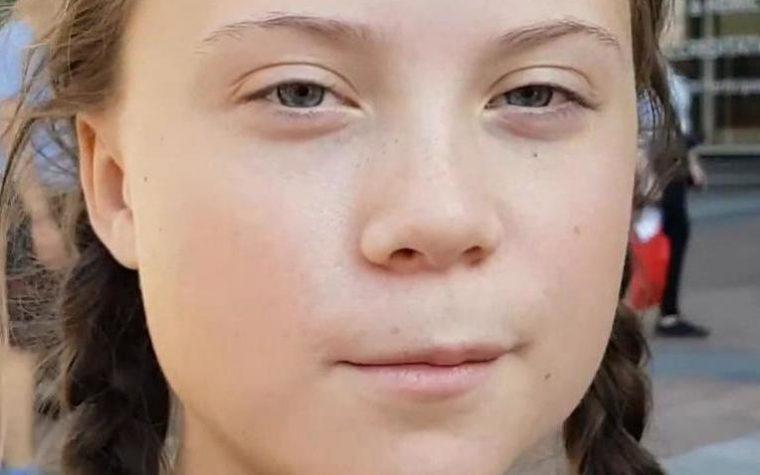 Chi c'è dietro Greta Thunberg, la 16enne leader della Green Generation