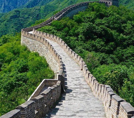 Se la crisi arriva anche in Cina: i numeri e le ragioni