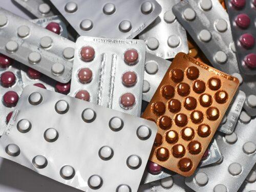 Compresse per ipertensione ritirate dal mercato: i particolari