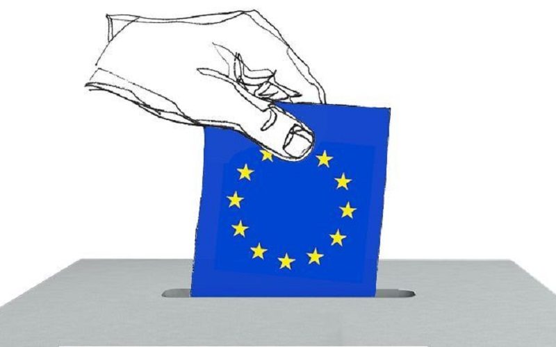 Elezioni europee 2019, i partiti che rischiano di rimanere fuori