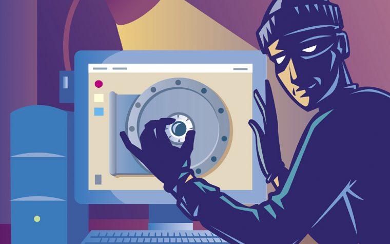 Usi Google Chrome? Aggiornalo subito per questo rischio sicurezza