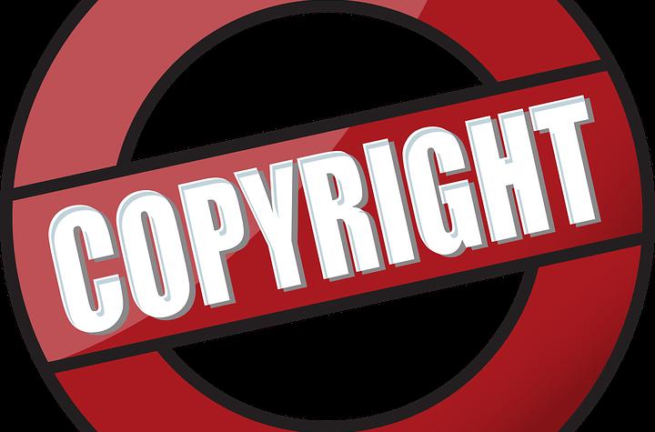 Nuova legge sul Copyright, cosa cambia e quali rischi
