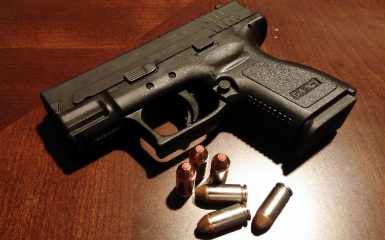 Legittima difesa è legge, quando si può sparare