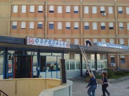 I due ospedali peggiori in Italia: la situazione assurda in cui versano