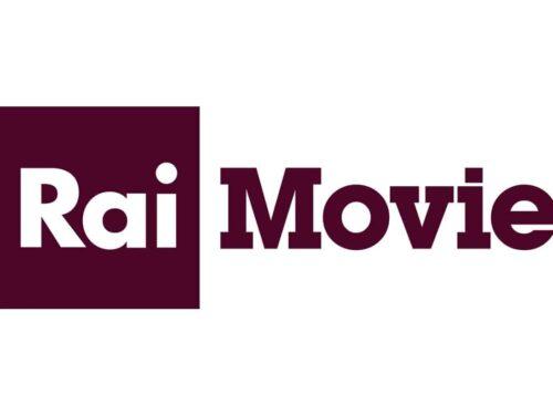 Chiudono RaiMovie e RaiPremium: perché e quale canale al loro posto