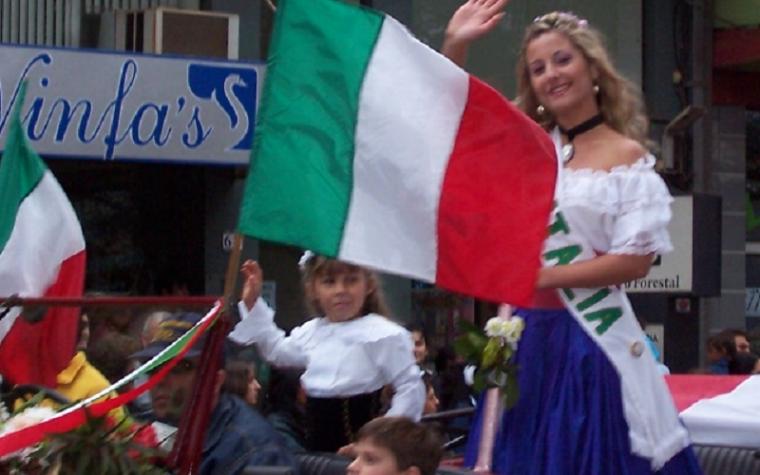 Sindrome Italia, la malattia che si sta diffondendo nell'Est Europa: di cosa si tratta