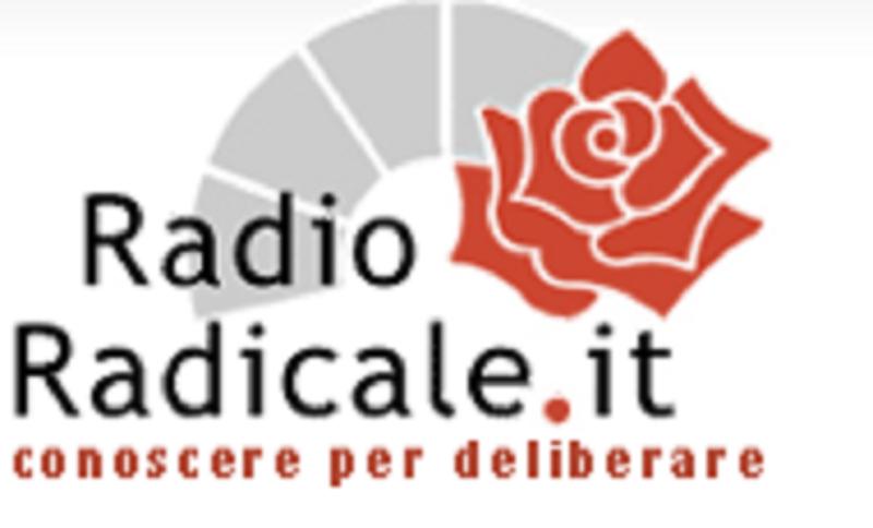 """Perché M5S vuole """"chiudere"""" Radio Radicale"""