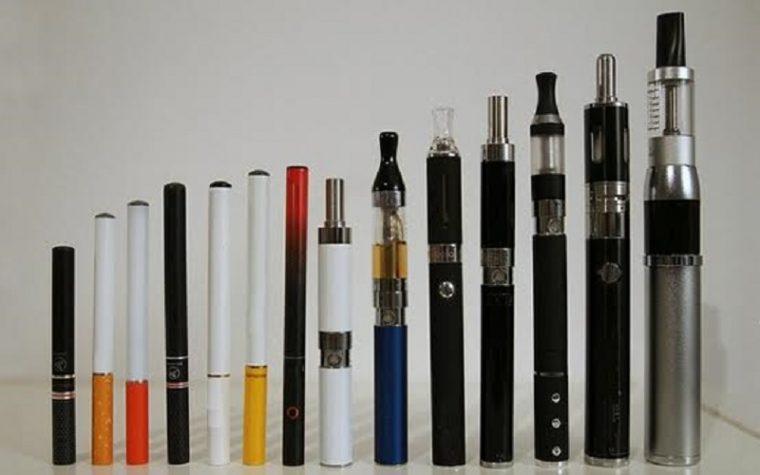Sigarette elettroniche fanno venire epilessia? I tanti casi che preoccupano