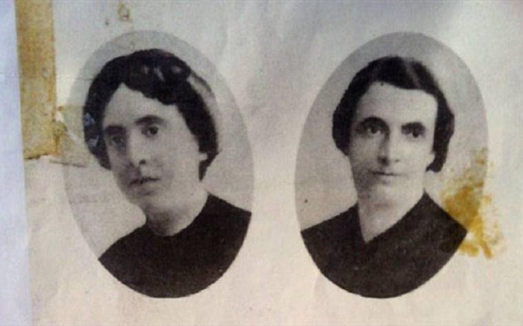 Primo maggio, quando i proletari uccisero le innocenti sorelle Porro