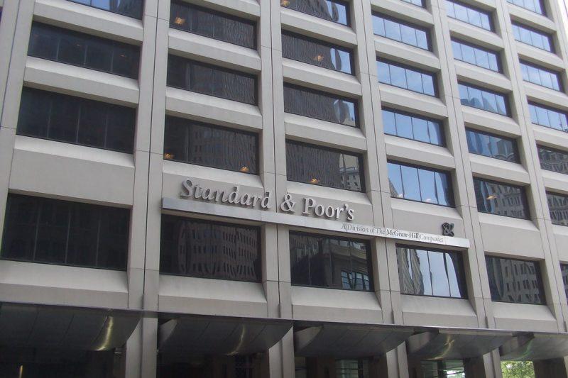 Chi è davvero Standard & Poor's, L'Agenzia che boccia il nostro Paese