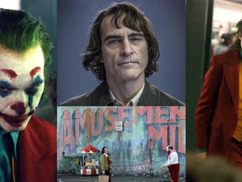 Joaquin Phoenix elogiato per Joker: ma ha vissuto due drammi che pochi conoscono