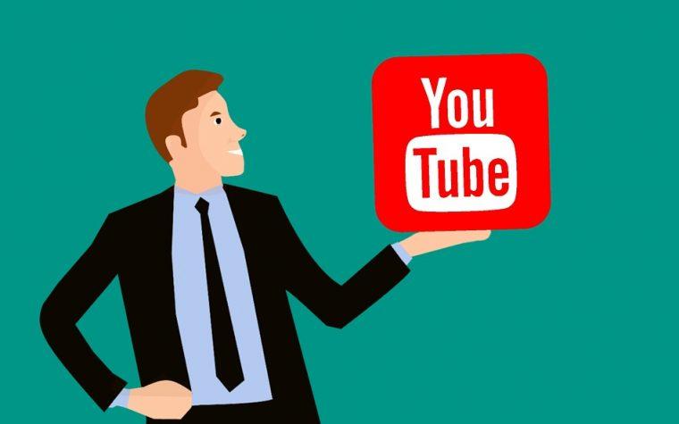 Youtuber: chi è, quanto guadagna, come diventarlo e se conviene