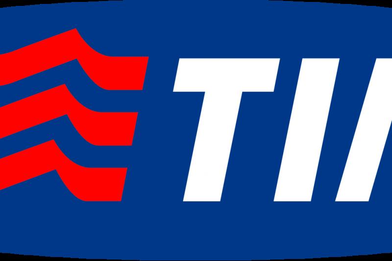 Nuovi aumenti in arrivo per Tim, Vodafone e Wind Tre: 3 modi per difendersi