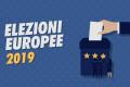 Europee 2019 risultati, cosa succede in Italia e in Europa