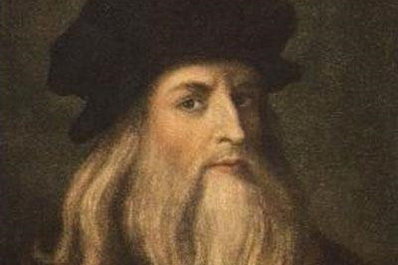 Leonardo non era un genio: l'accusa choc dell'Economist, i motivi