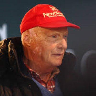 Vip morti nel 2019, ultimo Niki Lauda: elenco completo