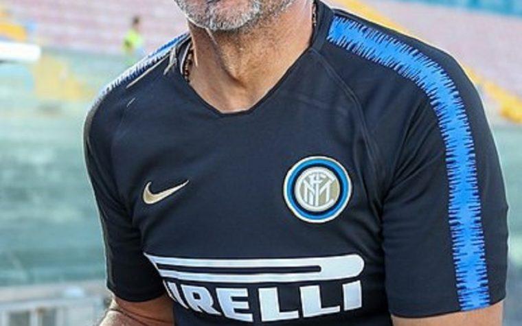 Gattuso e Spalletti, due modi opposti di essere allenatori e uomini