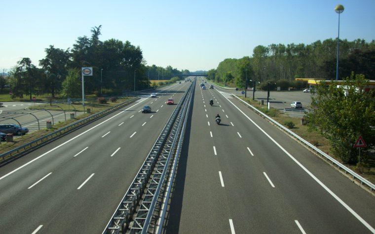 Autostrade, brutte notizie: rincari in arrivo fino al 19%