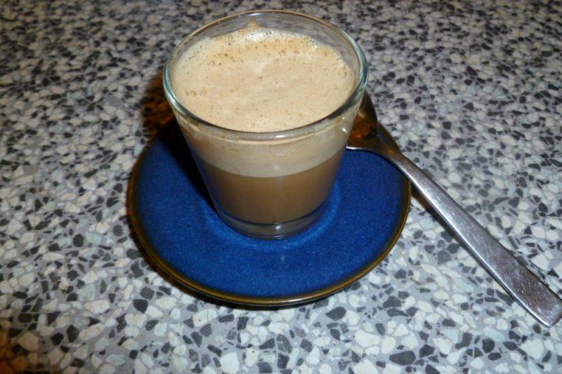 Bevi il Caffè Ginseng? Fa più male di quanto pensi: cosa contiene