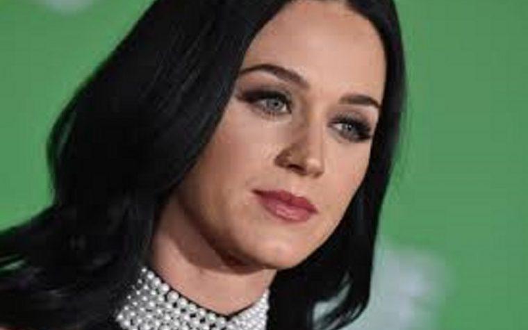 Katy Perry accusata di omicidio colposo: il motivo