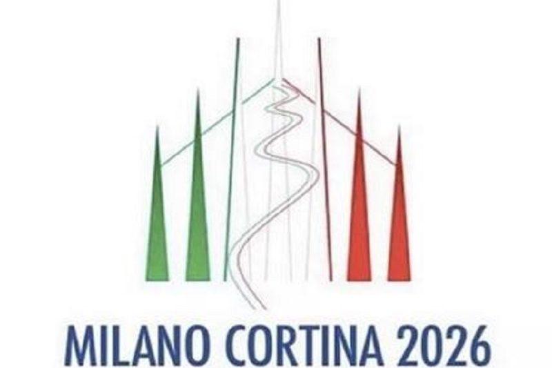 Olimpiadi Milano Cortina 2026, altro magna magna in arrivo? Tappe, rischi, opportunità